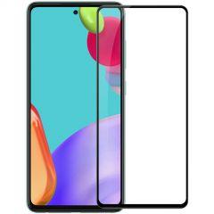Galaxy A52 5G skärmskydd Nillkin CP+PRO Galaxy A52 5G