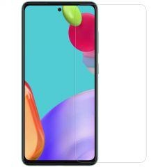 Galaxy A52 5G skärmskydd Nillkin H Galaxy A52