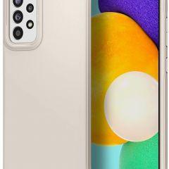 Galaxy A52 5G skal SPIGEN CYRILL Stone  Samsung Galaxy A52 / A52S