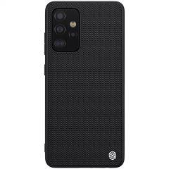 Galaxy A52 5G skal Nillkin Textured  Galaxy A52 5G