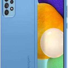 Galaxy A52 5G skal SPIGEN Thin Fit  Galaxy A52 / A52S