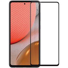 Galaxy A72 5G skärmskydd Nillkin CP+PRO Galaxy A72 5G