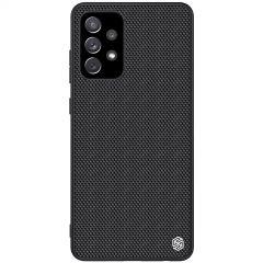 Galaxy A72 5G skal Nillkin Textured  Galaxy A72 5G