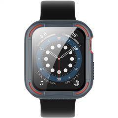 Apple Watch telefona vāciņš pelēks CrashBamper