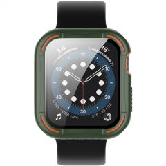 Apple Watch vāciņš Nillkin CrashBumper  Apple Watch 44mm Series 4/5/6/SE