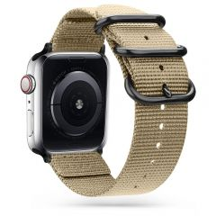 Apple Watch skal, fodral TECH-PROTECT Scout Apple Watch 4/5/6/7/SE (42/44/45mm)