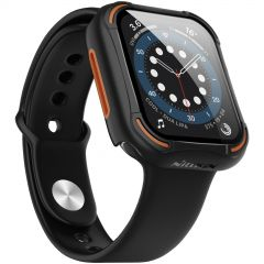 Apple Watch skal, fodral Nillkin CrashBumper  Apple Watch 44mm Series 4/5/6/SE