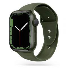 Apple Watch vāciņi un aizsargstikli