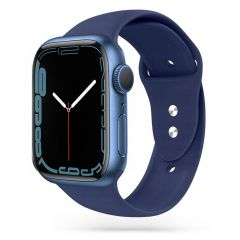 Apple Watch skal, fodral TECH-PROTECT IconBand Apple Watch 4/5/6/7/SE (42/44/45mm)