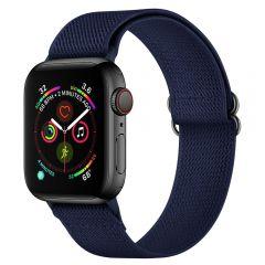 Apple Watch skal, fodral TECH-PROTECT Mellow Apple Watch 4/5/6/7/SE (42/44/45mm)