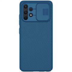 Galaxy A32 4G vāciņš Nillkin CamShield  Galaxy A32 4G