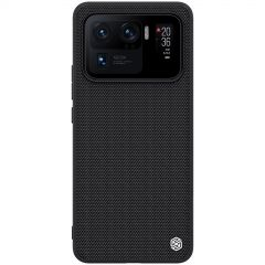 Mi Mi 11 Ultra vāciņš Nillkin Textured  Xiaomi Mi 11 Ultra