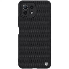 Mi Mi 11 Lite 4G/5G vāciņš Nillkin Textured  Xiaomi Mi 11 Lite 4G/5G
