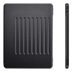 iPad iPad Pro 12.9 (2021) maciņš ESR Sentry Stand  iPad Pro 12.9 2021
