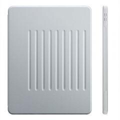 iPad iPad Pro 12.9 (2021) maciņš ESR Sentry Stand  iPad Pro 12.9 (2021)
