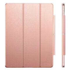 iPad iPad Pro 12.9 (2021) maciņš ESR Ascend Trifold  iPad Pro 12.9 (2021)