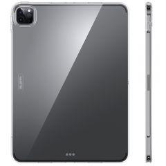 iPad iPad Pro 11 (2021) maciņš ESR Rebound/Ascend Pencil  iPad Pro 11 (2021)