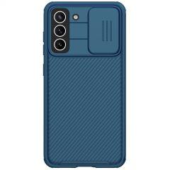 Galaxy S21 FE vāciņš Nillkin CamShield Pro  Samsung Galaxy S21 FE
