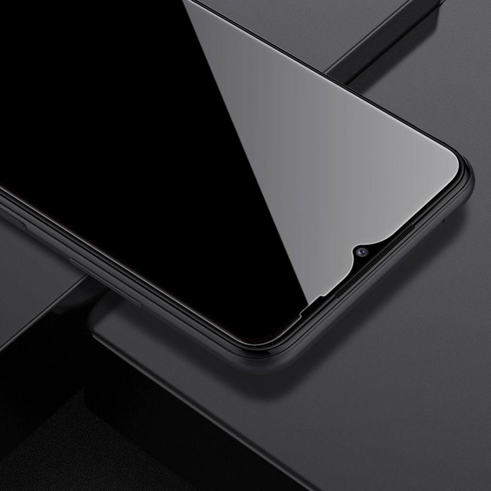 Samsung Galaxy A22 aizsargstikls  Nillkin CP+PRO 5G