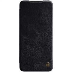 Galaxy A22 maciņš Nillkin Qin Leather  Samsung Galaxy A22 5G