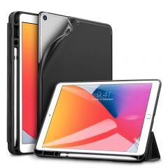 iPad iPad 10.2 8th Gen (2020) maciņš ESR Rebound Pensil  iPad 10.2 8th Gen (2020)