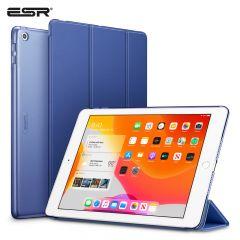 iPad iPad 10.2 8th Gen (2020) maciņš ESR Yippee Color  iPad 10.2 8th Gen (2020)