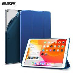 iPad iPad 10.2 8th Gen (2020) maciņš ESR Rebound  iPad 10.2 8th Gen (2020)