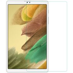Samsung Galaxy Tab A7 Lite aizsargstikls Nillkin H+ Samsung Galaxy Tab A7 Lite