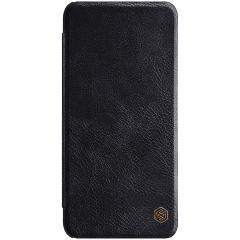 P50 maciņš Nillkin Qin Leather  Huawei P50