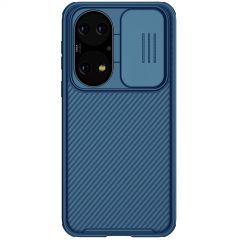 P50 vāciņš Nillkin CamShield PRO  Huawei P50
