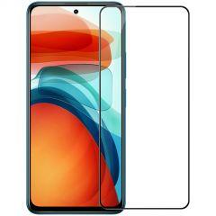 Xiaomi RedMi Note 10 Pro 5G aizsargstikls Nillkin CP+PRO Xiaomi RedMi Note 10 Pro 5G