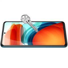 Xiaomi Poco X3 GT aizsargstikls  Nillkin CP+PRO
