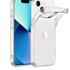 iPhone iPhone 13 skal, fodral och skärmskydd