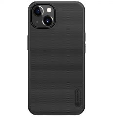 iPhone iPhone 13 vāciņš Nillkin Super Frosted Shield Pro  iPhone 13