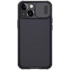 iPhone iPhone 13 Mini vāciņš Nillkin CamShield Pro  iPhone 13 Mini