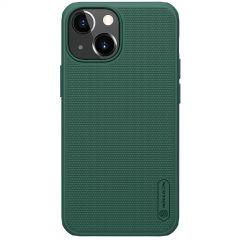 iPhone iPhone 13 Mini vāciņš Nillkin Super Frosted Shield Pro  iPhone 13 Mini