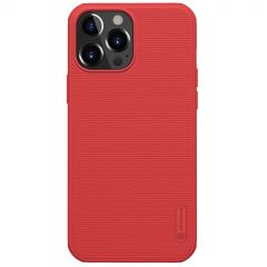 iPhone iPhone 13 Pro vāciņš Nillkin Super Frosted Shield Pro  iPhone 13 Pro