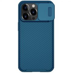 iPhone iPhone 13 Pro vāciņš Nillkin CamShield Pro  iPhone 13 Pro