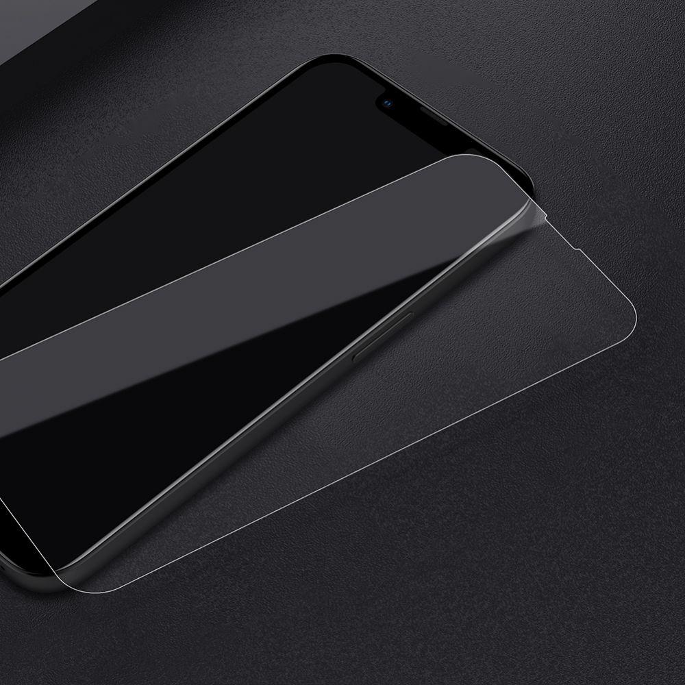 Apple iPhone 13 Pro Max aizsargstikls  Nillkin H+PRO
