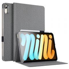 iPad iPad Mini 6 maciņš ESR Urban Premium  iPad Mini 6
