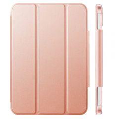 iPad iPad Mini 6 maciņš ESR Ascend Trifold  iPad Mini 6