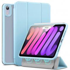 iPad iPad Mini 6 maciņš ESR Rebound Hybrid  iPad Mini 6