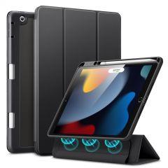 iPad iPad 10.2 9th Gen (2021) maciņš ESR Rebound Hybrid  iPad 10.2 9th Gen (2021)