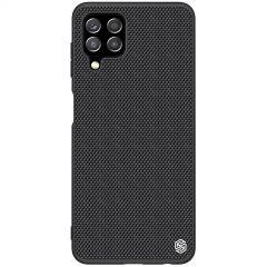 Galaxy A22 4G vāciņš Nillkin Textured  Samsung Galaxy A22 4G