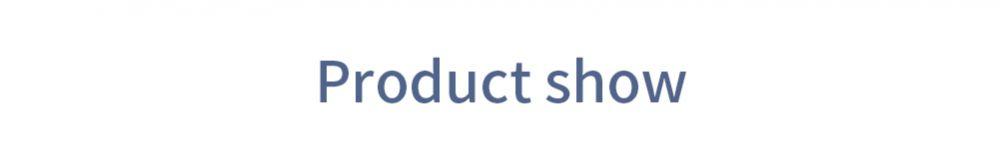 Xiaomi Mi Mix 4 vāciņš balts Nillkin Super Frosted Shield