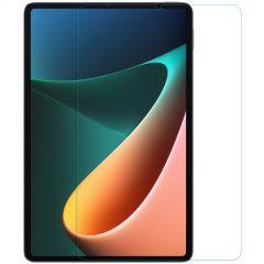 Xiaomi Pad 5 Pro aizsargstikls Nillkin H+ Xiaomi Pad 5 Pro