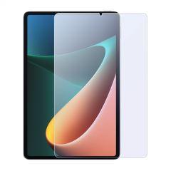 Xiaomi Pad 5 Pro aizsargstikls Nillkin V+ Anti Blue Xiaomi Pad 5 Pro