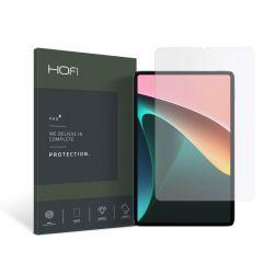 Xiaomi Pad 5 Pro aizsargstikls HOFI Premium Pro+ Xiaomi Pad 5 Pro