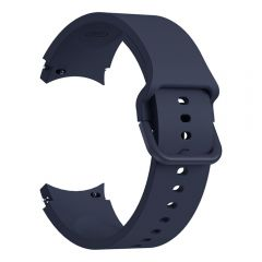 Galaxy Watch Galaxy Watch 4 siksniņa TECH-PROTECT IconBand Samsung Galaxy Watch 4 40/42/44/46mm