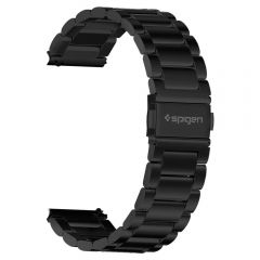 Galaxy Watch Galaxy Watch 4 siksniņa SPIGEN Modern Fit Samsung Galaxy Watch 4 40/42/44/46mm